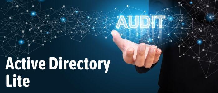 Active Directory Lite