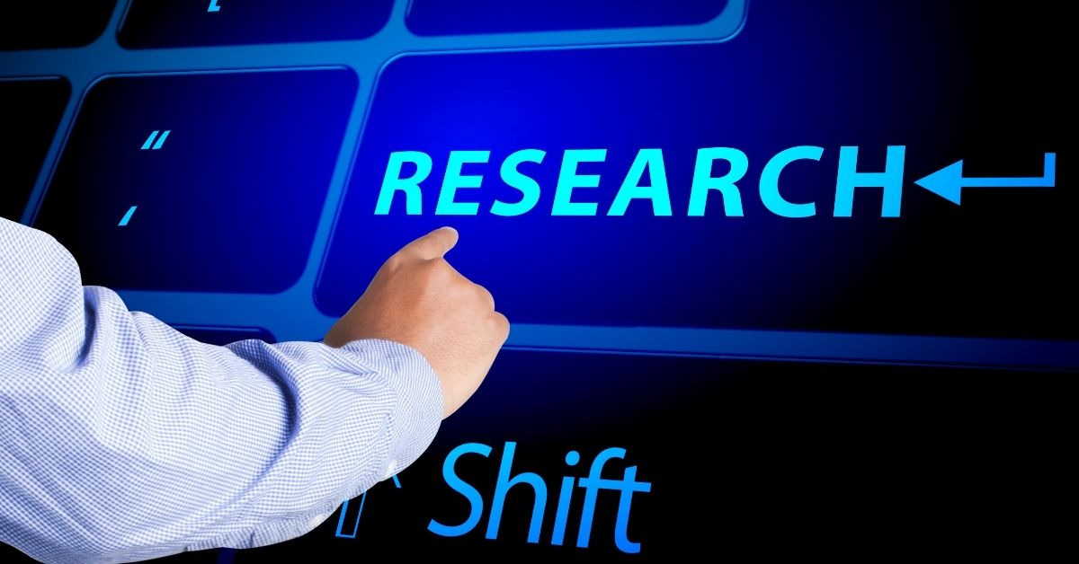 Threat Intelligence Research