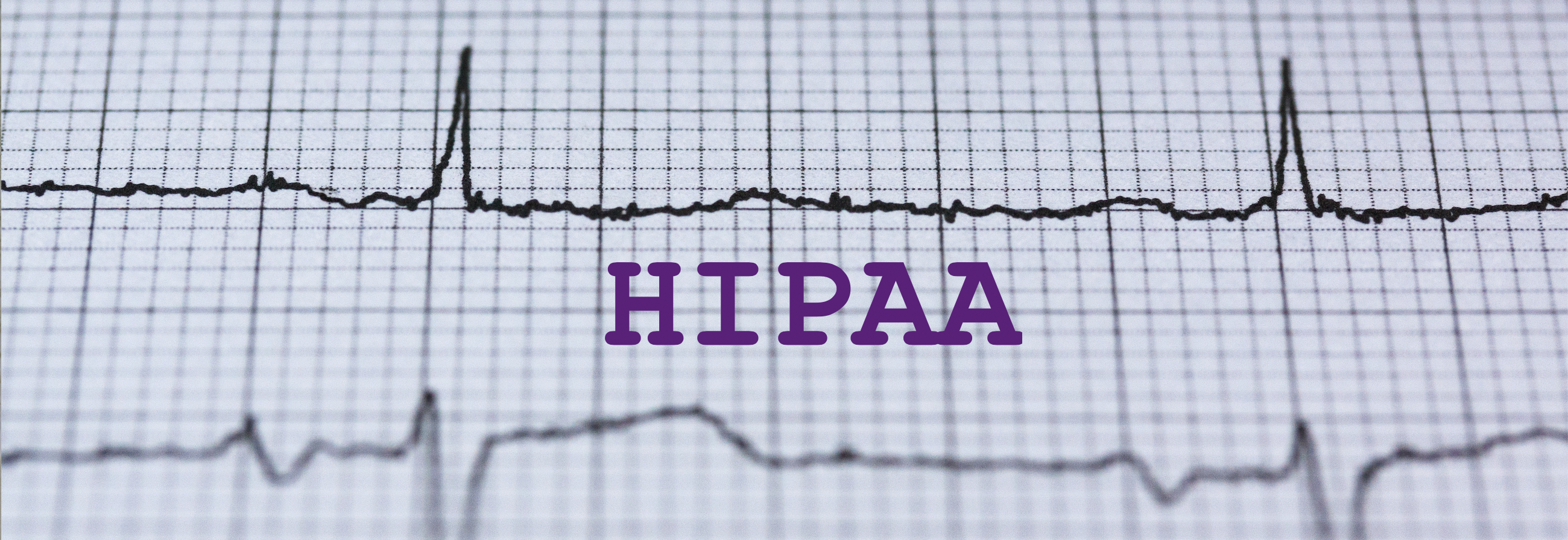 HIPAA & Passwords: https://www.enzoic.com/hipaa-password/