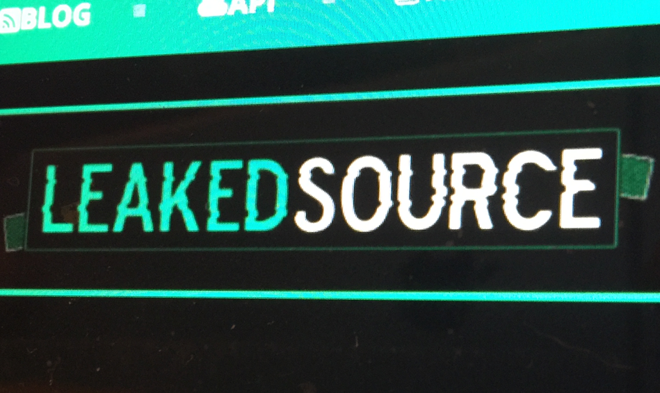 LeakedSource Shut Down