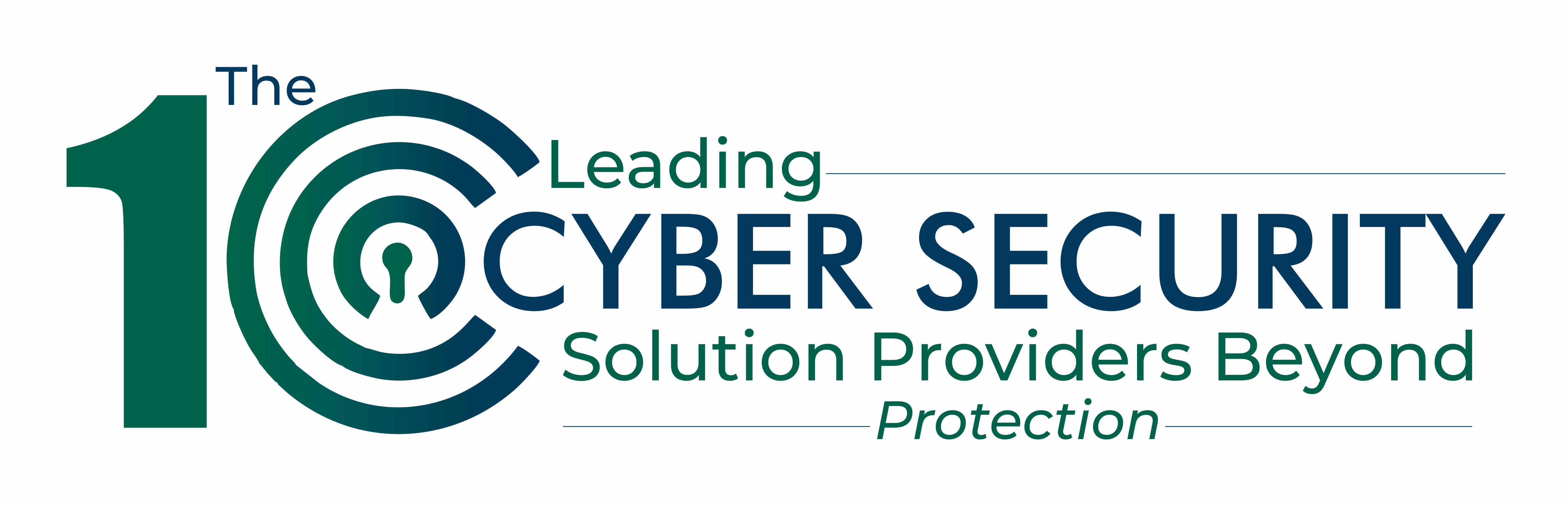 Enzoic Part of The 10 Leading Cyber Security Solution Providers- Beyond Protection
