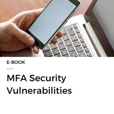 /mfa-security-vulnerabilities/