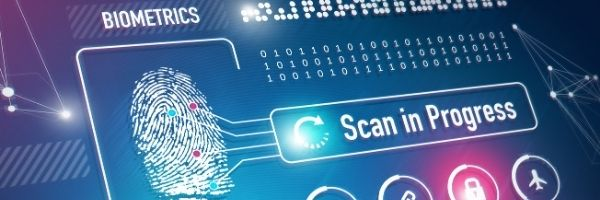 Biometrics Measure Up
