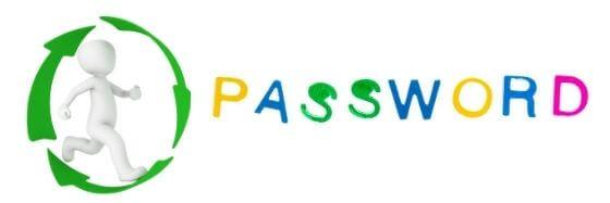 Password Lifecycle