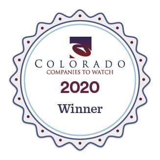 Colorado Company to Watch