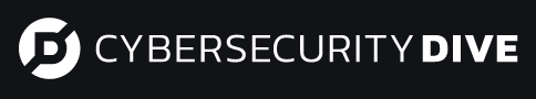 cybersecuritydrive