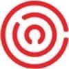 enzoic red circles