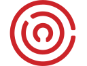 Enozic Logo