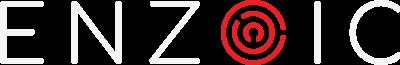 Enzoic's Company logo