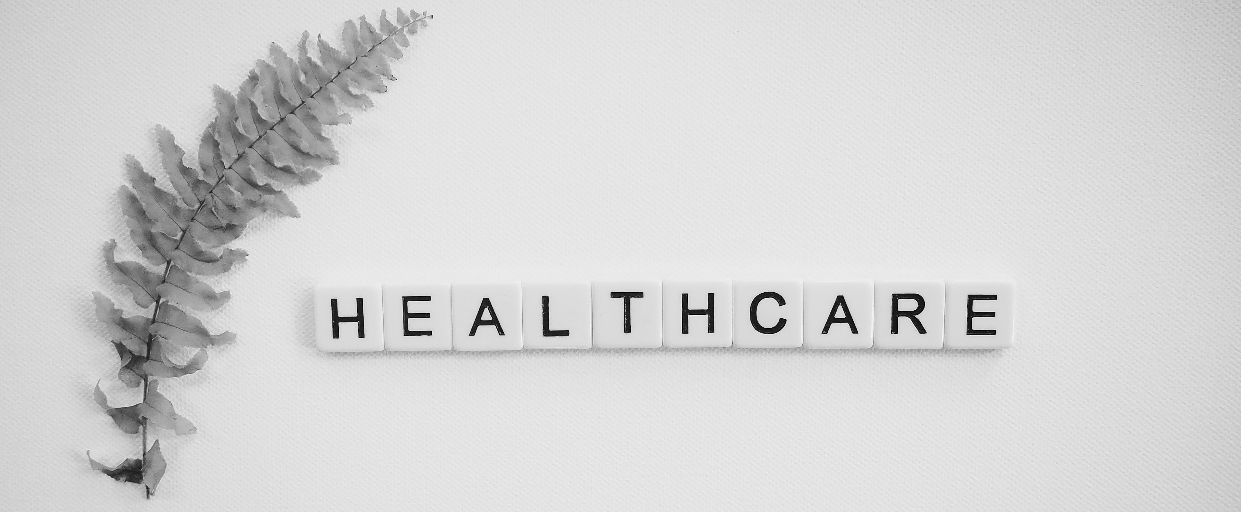 Employee Password Security for Healthcare Providershttps://www.enzoic.com/password-security-healthcare-providers/(opens in a new tab)