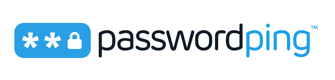 PasswordPing