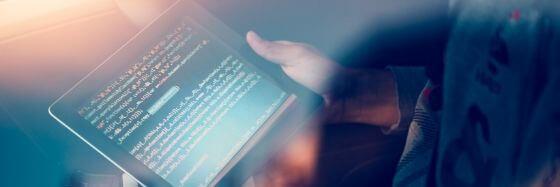 The Skinny on Password Attacks