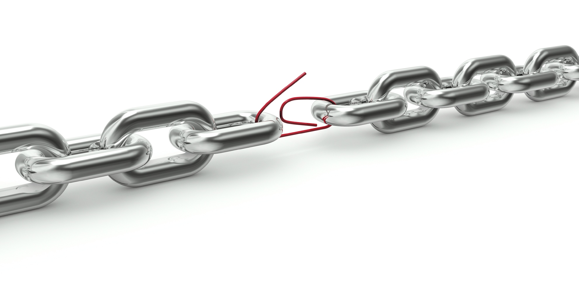 11 Ways Employees Can Be Your Weak Link for Cybersecurity